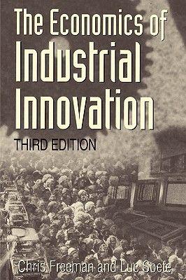 The Innovators PDF Free Download