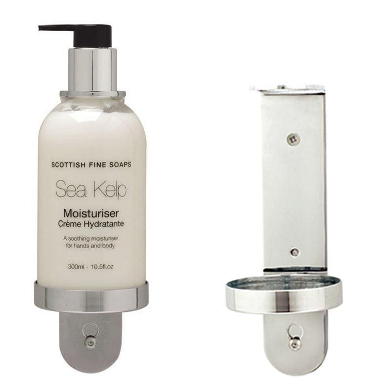 Wall Mounted Soap Dispenser Bottle Google Search Bath