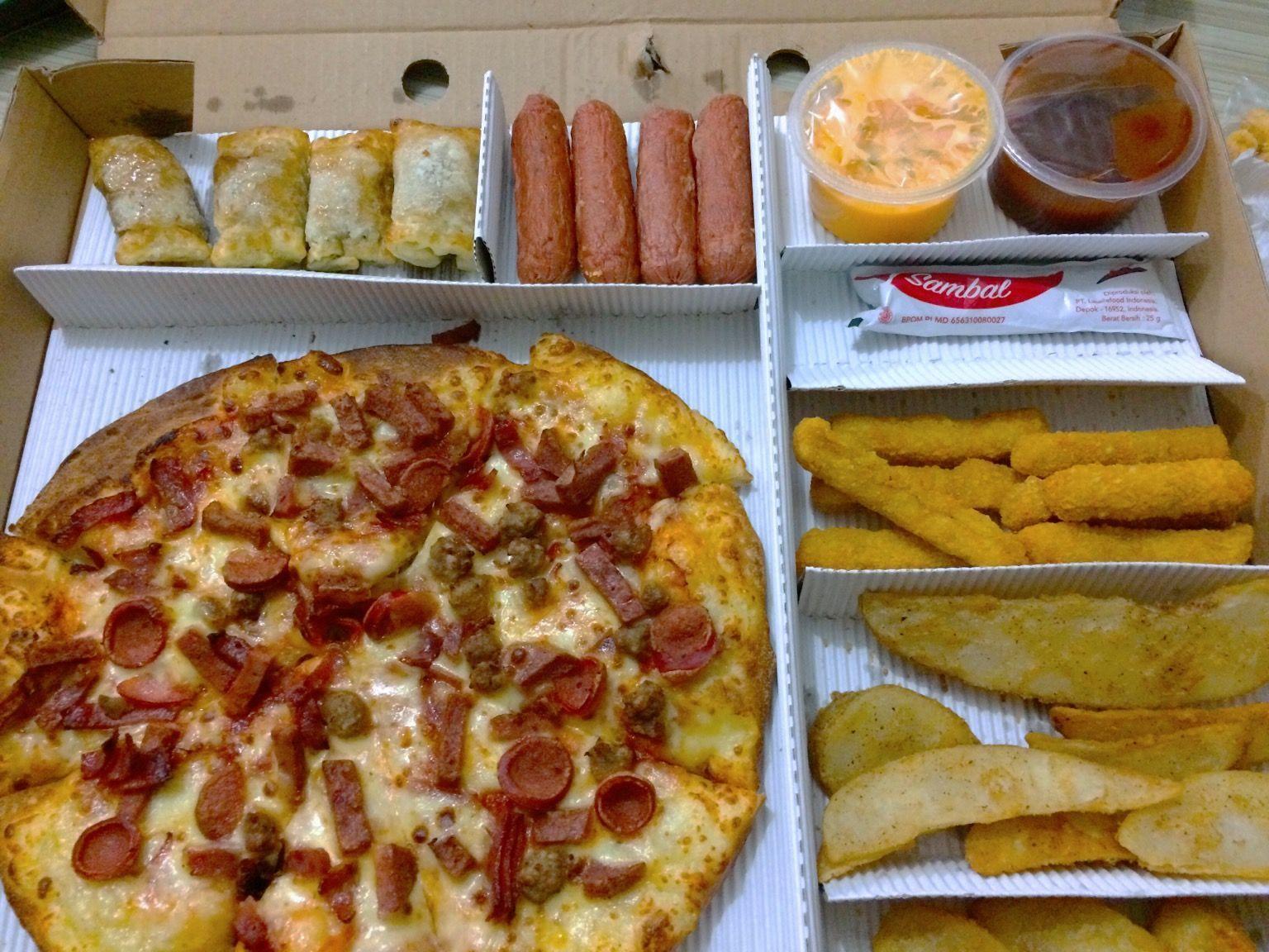 Promo Phd Terbaru Murah Maret 2020 Https Ift Tt 398dfbt Di 2020 Makanan Dan Minuman Makanan Resep
