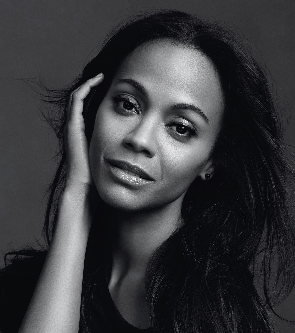 zoe saldana stylezoe saldana gif, zoe saldana avatar, zoe saldana 2016, zoe saldana vk, zoe saldana gif hunt, zoe saldana style, zoe saldana фильмы, zoe saldana marco perego, zoe saldana фото, zoe saldana wiki, zoe saldana star trek, zoe saldana movies, zoe saldana hot photo, zoe saldana sisters, zoe saldana legend, zoe saldana кинопоиск, zoe saldana 2017, zoe saldana png, zoe saldana wikipedia, zoe saldana twitter