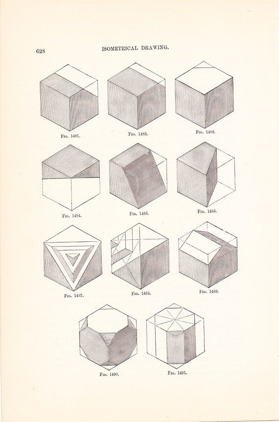 1886 technical drawing antique math geometric mechanical drafting 1886 technical drawing antique math geometric mechanical drafting interior design blueprint art illustration framing 100 years old via etsy ccuart Image collections