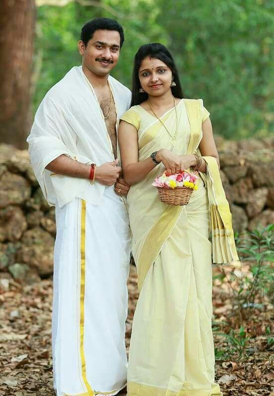 AMY: Kerala People