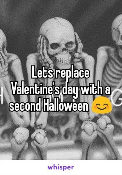30 Hilarious Memes About Halloween Halloween Captions Halloween Funny Halloween Memes