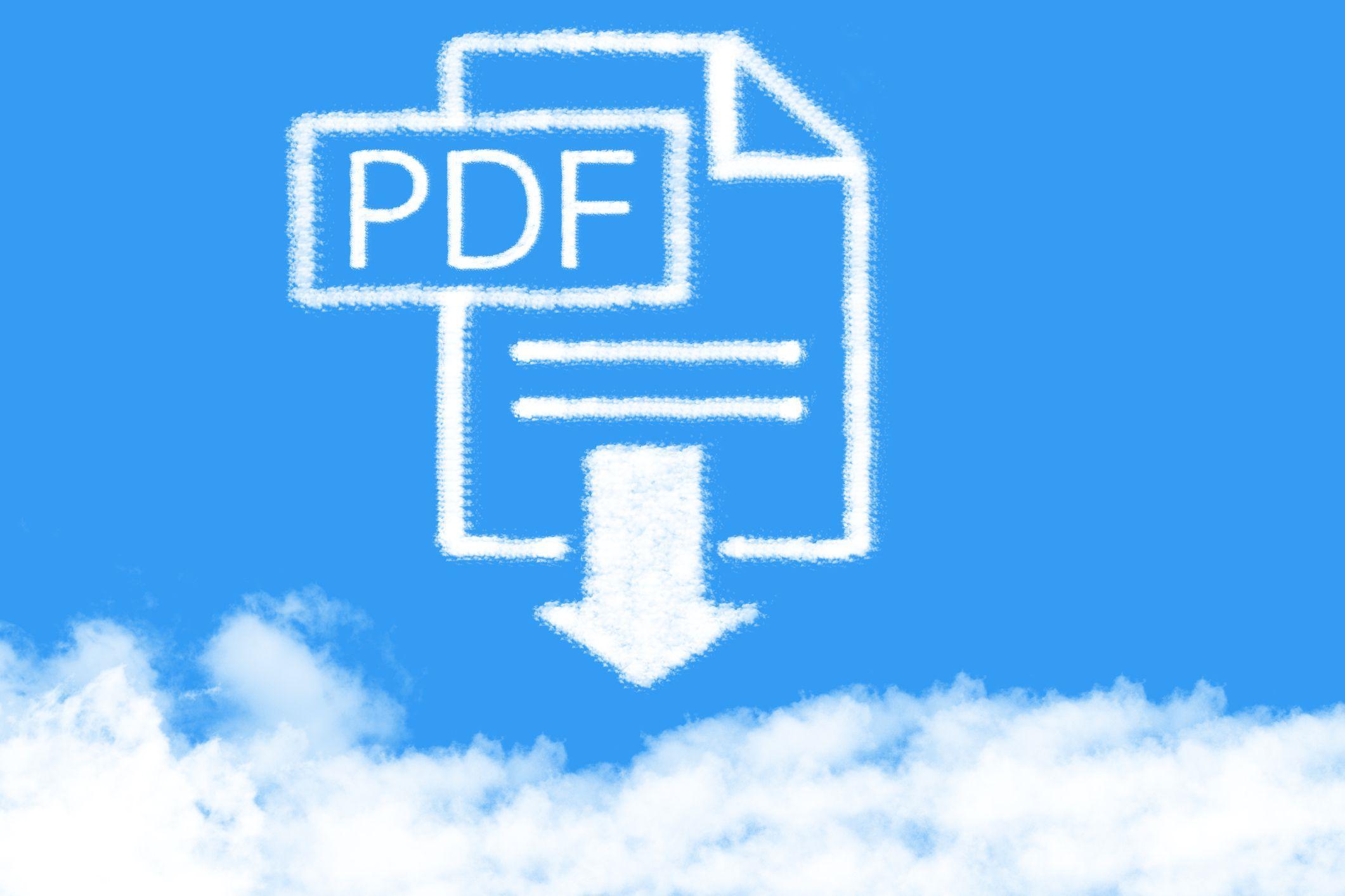 How to Save a Web Page as a PDF Safari web browser, Pdf