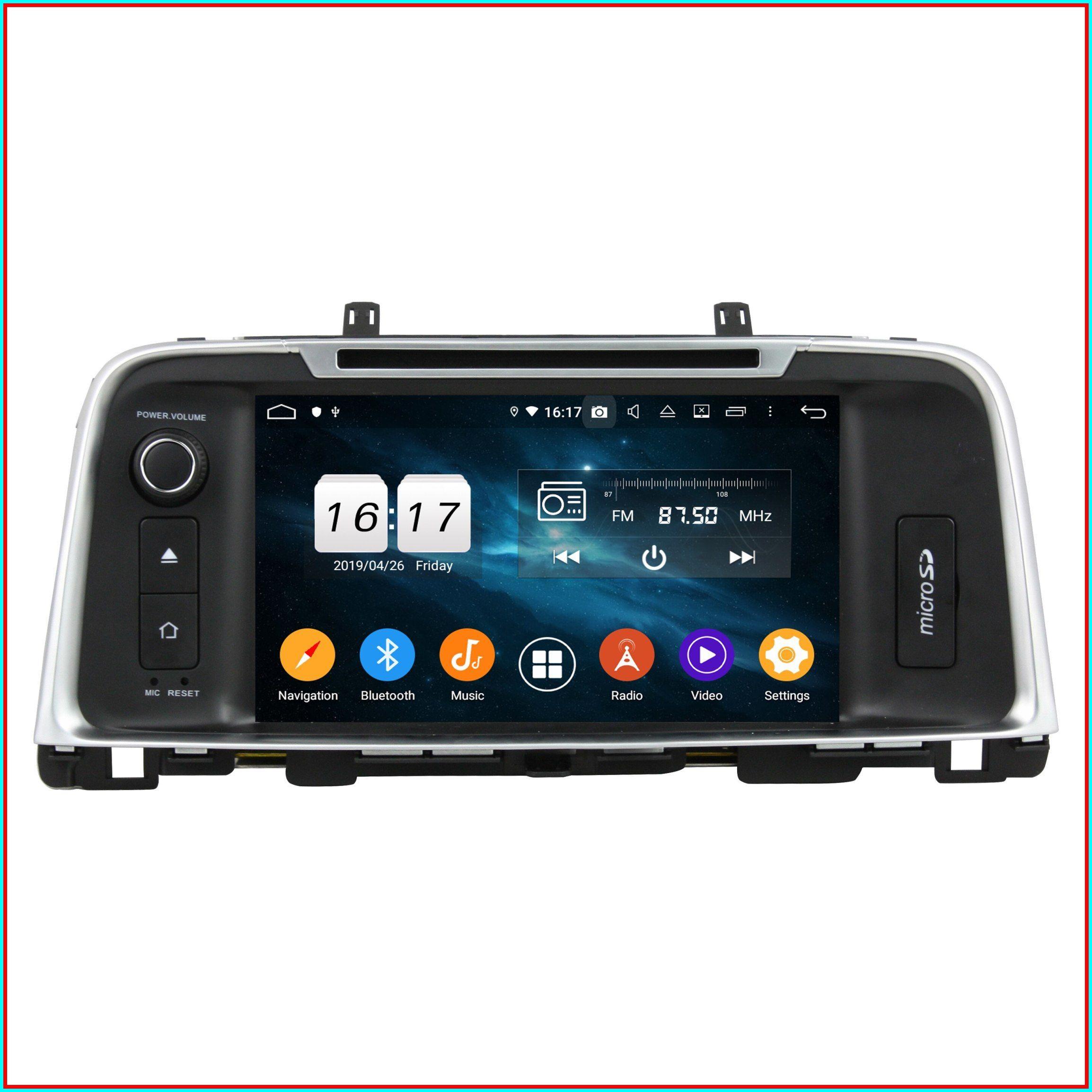 Pin On Car Multimedia Sale