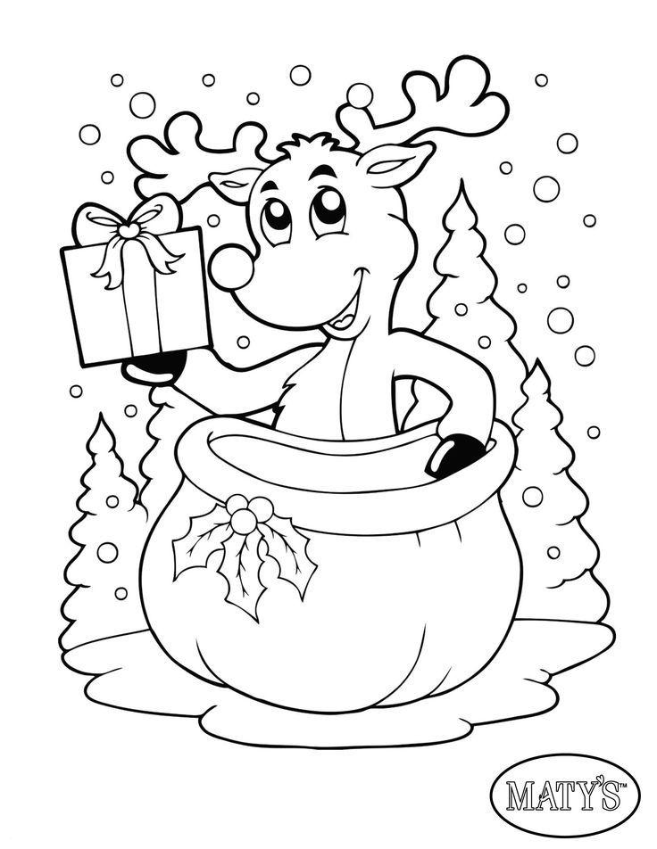 Malvorlagen Weihnachten Engel Genial Frisch Malvorlagen Weihnachten Design Malvo Printable Christmas Coloring Pages Coloring Pages Christmas Coloring Pages