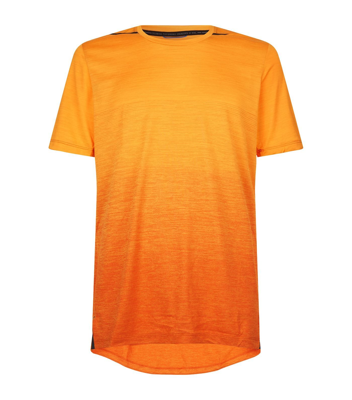 570d79cf NIKE MEN'S DRY GRADIENT TRAINING T-SHIRT. #nike #cloth | Nike ...