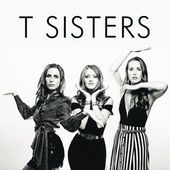 T SISTERS