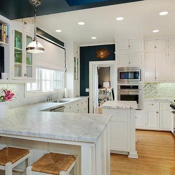 kitchen tv ideas interiores pinterest kitchen tv and kitchens