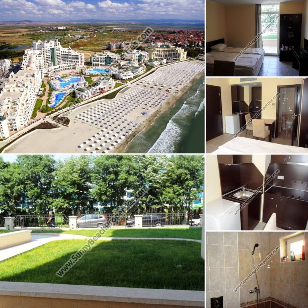 Furnished Studio Apartments: New Better Price! Top Reduced Price For Quick Sale 26950