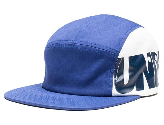 c8e225d9522af Constructed 5 Panel Cap by UNDEFEATED