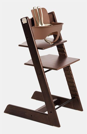 Stokke Tripp Trapp Baby Set Stokke Tripp Trapp Stokke Baby High Chair