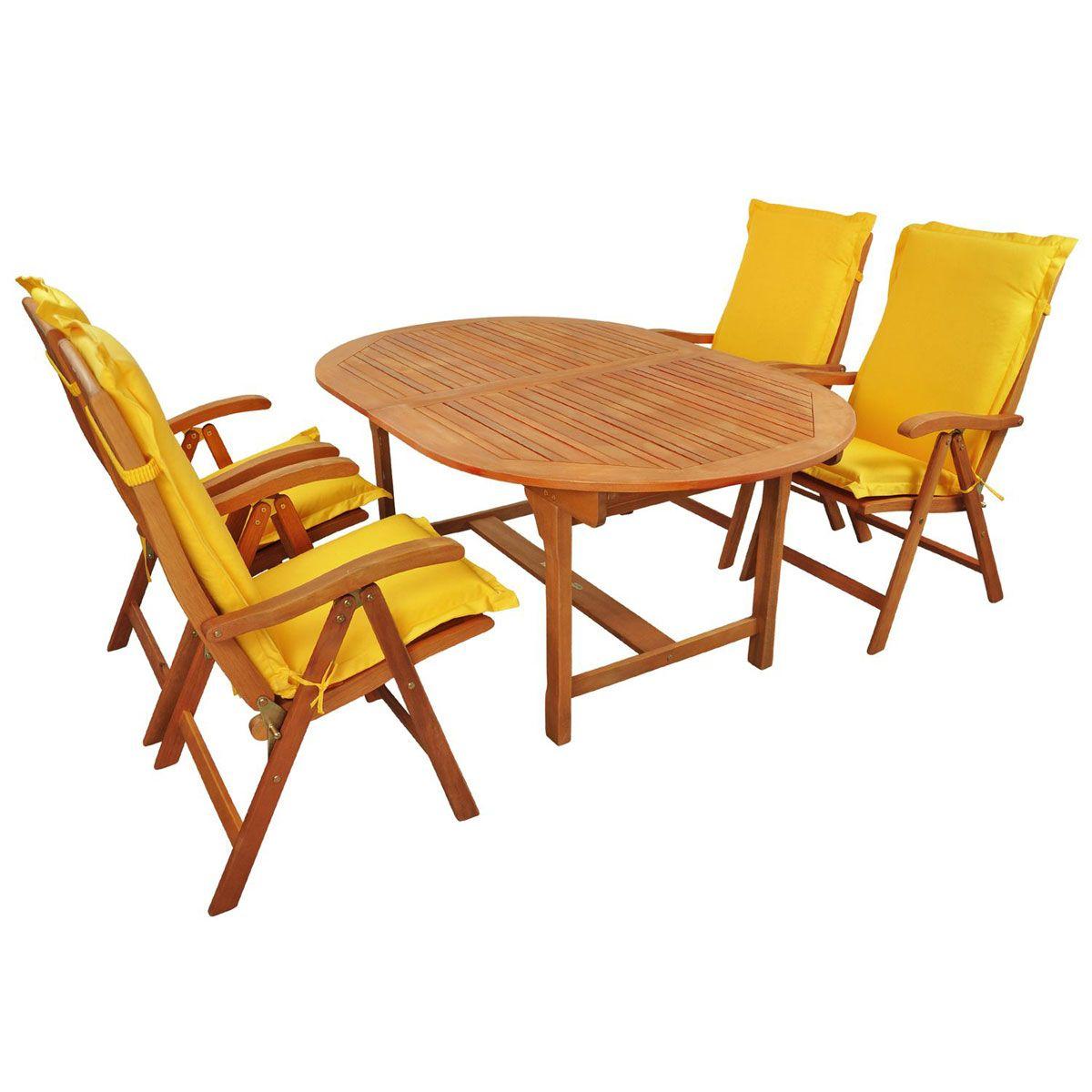 Lassen Sie Die Sonne Dem Indoba Gartenmobel Set Sun Flair Ihren Garten Oder Auf Ihre Terrasse Gartenmobel Set Sun F Gartenmobel Sets Gartenzubehor