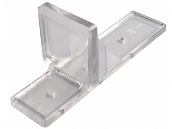 Rt Mini Clear Snow Brake Gutter Accessories Mini Guard