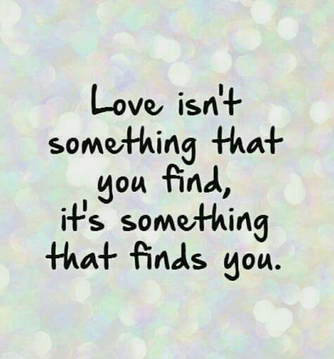 Buddha Quotes About Love Pinana Durand On Buddha Mind  Pinterest  Buddha