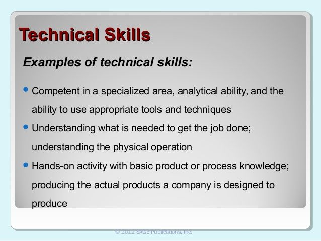 6 analytical. analytical models. define analytical. quality by ...