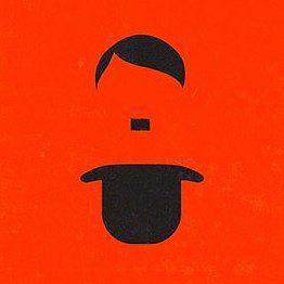 Minimal Movie Poster Quiz Minimal Movie Posters Movie Posters