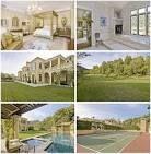 luxuryhouse - Cerca con Google