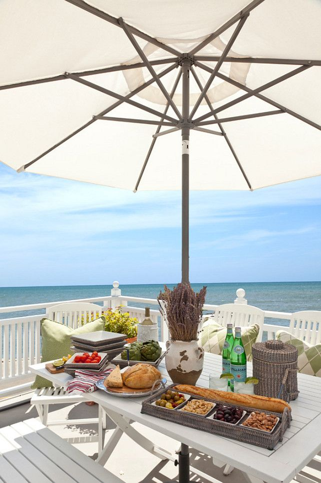 Patio Decorating Ideas Beach Patio Decorating Ideas Patio Decor