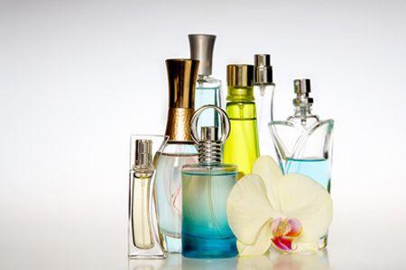 ¿Qué tienen de especial los perfumes naturales?