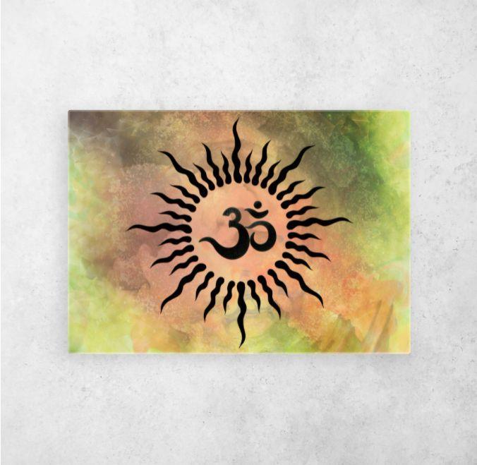 #indian #sacred #sacredgeometry #epicmandala #spiritual thumbnail