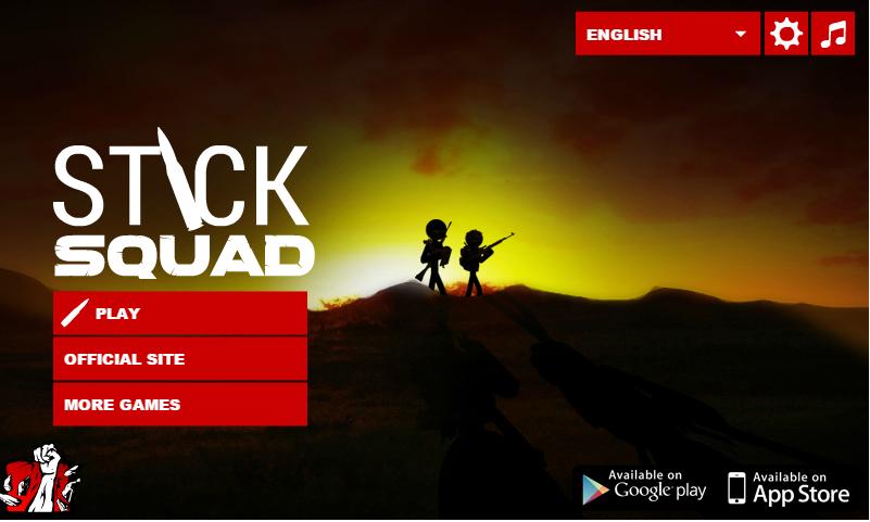 robokill 2 full version free hacked online
