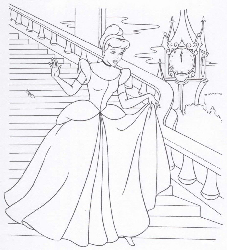 disney princess jasmine coloring pages wzorki do haftu