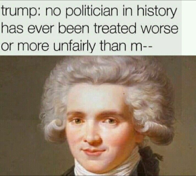 Pin By Draupadi On Maximilien Francois Marie Isidore De Robespierre Historical Memes French Revolution History Memes