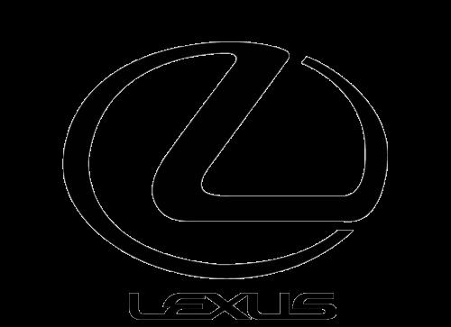 Lexus Car Logo Lexus Logo Meaning And History Lexus Logo Car Logos Luxury Car Logos