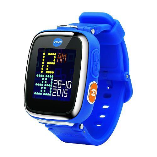 a9592676a2ad2afe3b032e7de4e34b67 Smart Watch Dx
