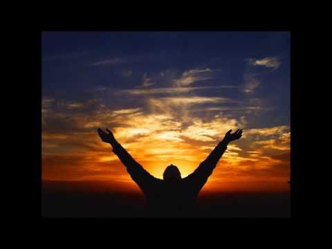 Uplifting Mix of Best Contemporary Christian Praise