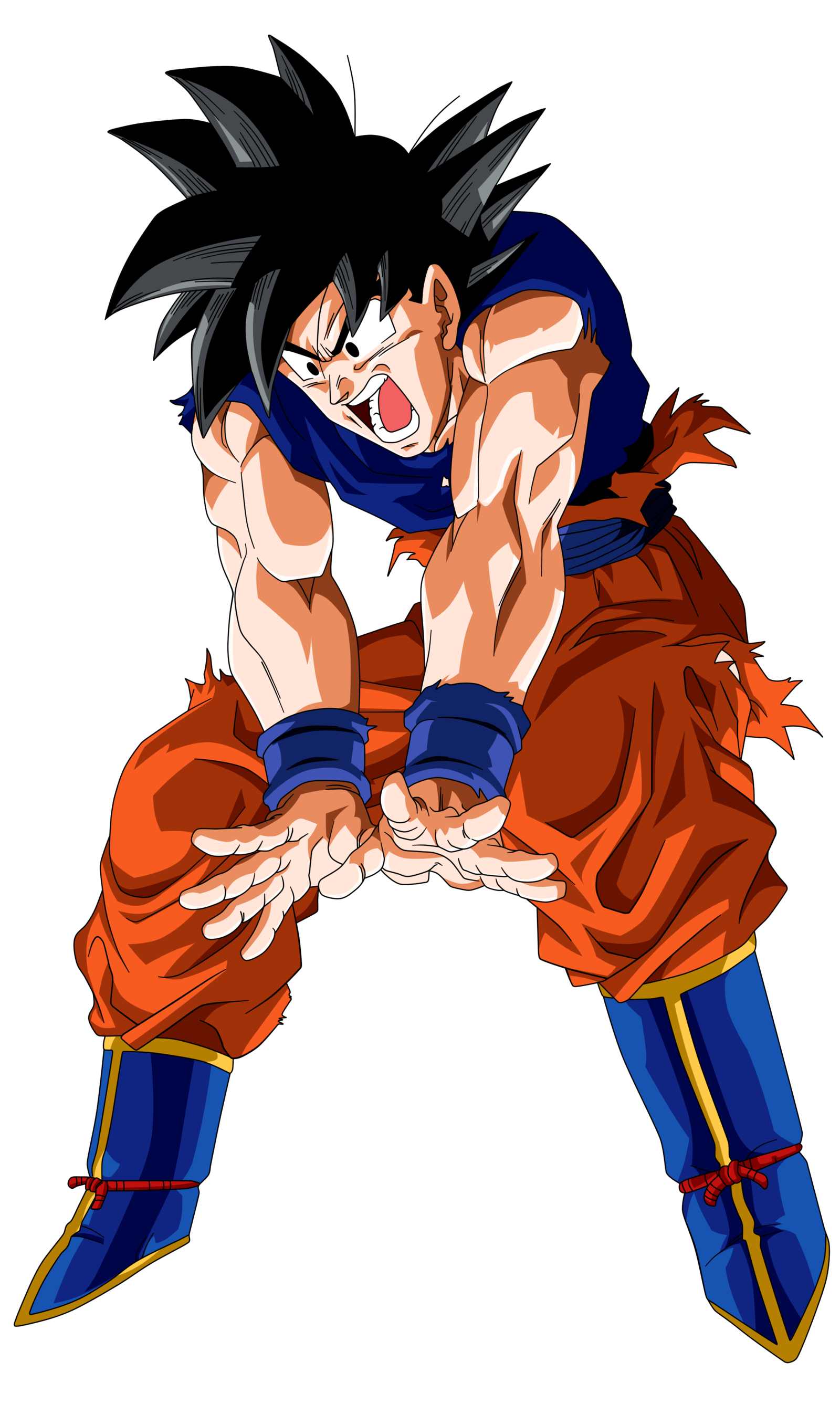 Z Characters Anime : Imagenes png buscar con google visit now for d dragon