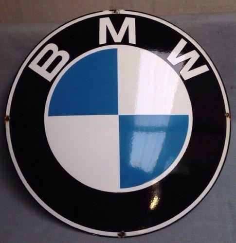 BMW Dealer | Bmw dealer, Motorcycle dealer, Bmw