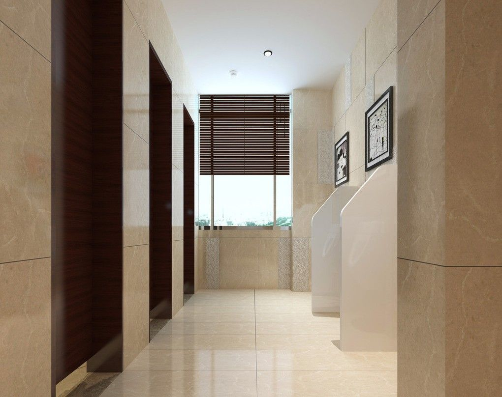 Office Bathroom Designs Restroom Design Ideas Public Bathrooms Toilet Toilets Luxury