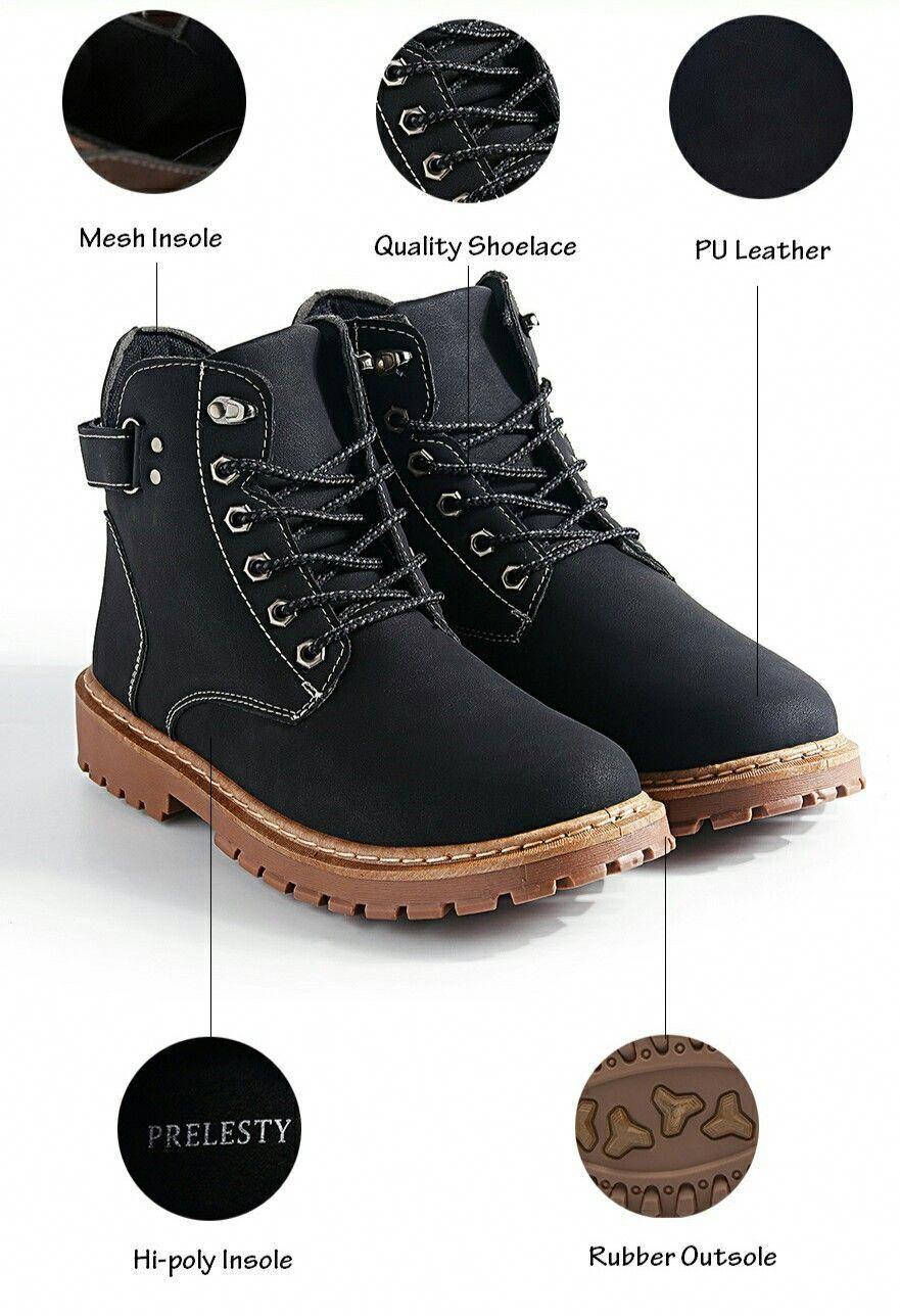 99e084767 US $28.48 <Click to buy> Prelesty Brand Keep Warm Men Winter Army ...