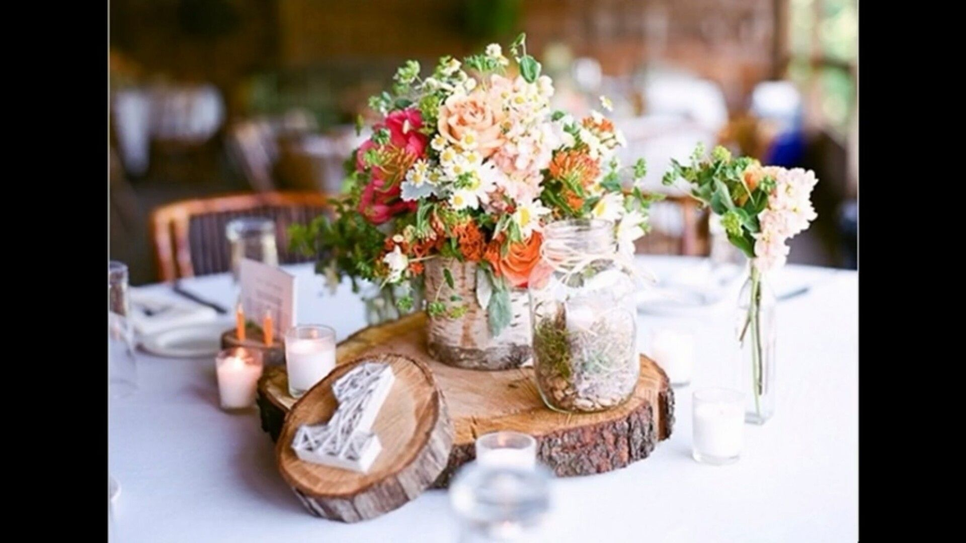 Pin by Jessica💋 on Dream wedding | Pinterest | Wedding and Wedding