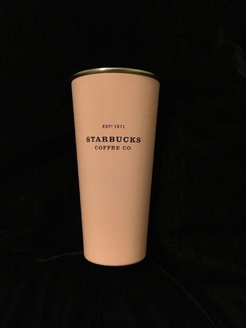 "Canada Series Starbucks /""YOU ARE HERE 2016/"" Gift Card No Value Read Description"
