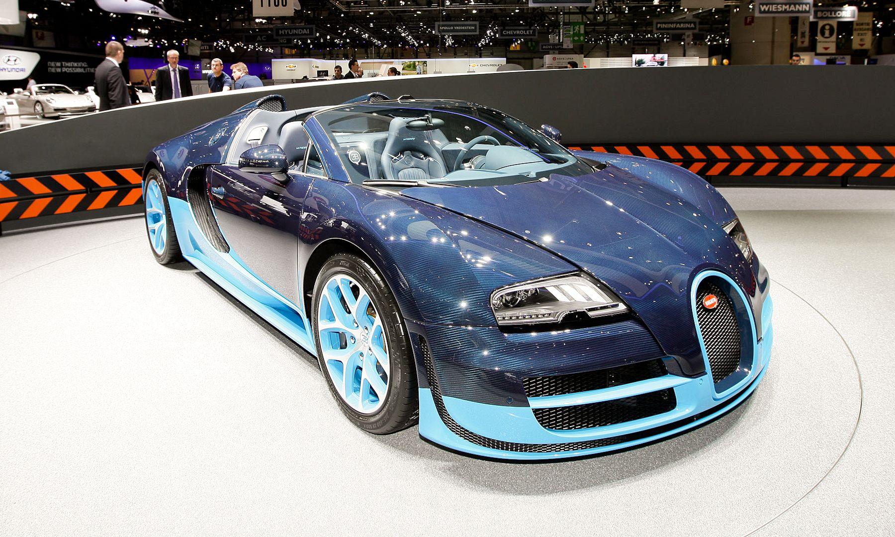 a9596f3676fdb21dcc1b54cc9e6bafea Cozy Bugatti Veyron Rembrandt Edition Price Cars Trend