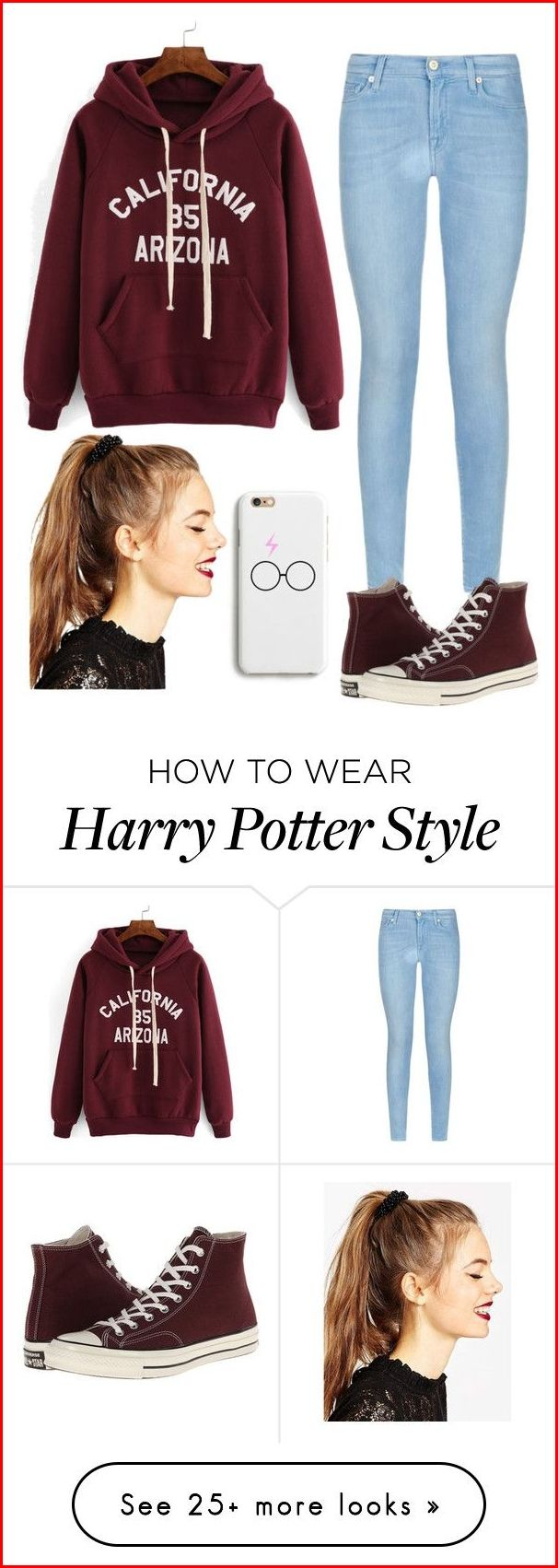 Teen Clothes. Get your newest, right off the cat-walk, fashion trends,  celebrity designs, and style ideas for teenagers. Every one of the most  popular ...