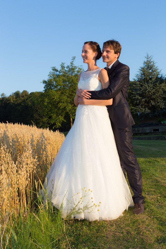Hochzeit All Of Me Loves All Of You Suechtignach At Hochzeitsfotos Hochzeit Fotos