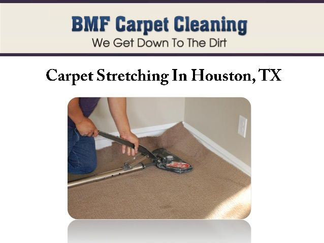Carpet Cleaning Houston Tx Contact At 713 972 5501 How To Clean Carpet Carpet Cleaning Solution Carpet Cleaning Company