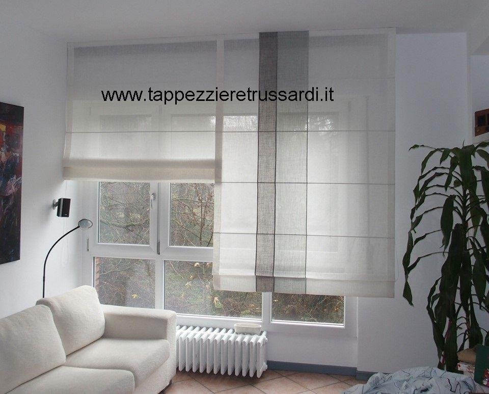 Bonprix Arredamento ~ Nicoletti arredamento nicoletti arredamenti interior interiors