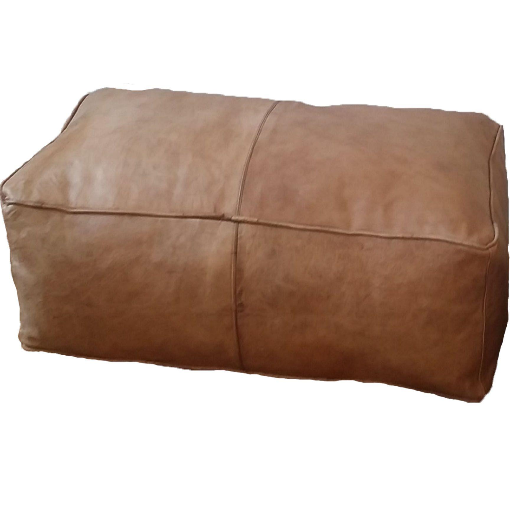 living room poufs%0A google docs resume builder