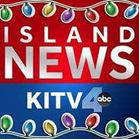 Watch KITV 4 ABC Live TV from Guam | Free Watch TV