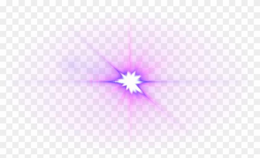 Download Red Glowing Eyes Meme Transparent Png Gif Base Eyes Meme Gimp Tutorial Free Clip Art