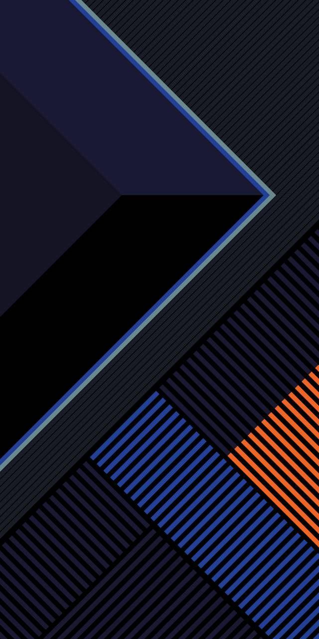 Vector IV Black phone wallpaper, Iphone wallpaper night