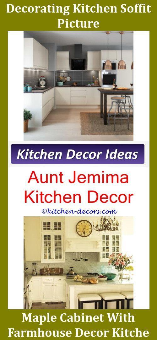 Kitchen Primitive Kitchen Wall Decor Ideas,white Daisy Kitchen Decor.Kitchen  Country French Decorating Ideas For Kitchens Home Decor Kitchen Accessories  ...