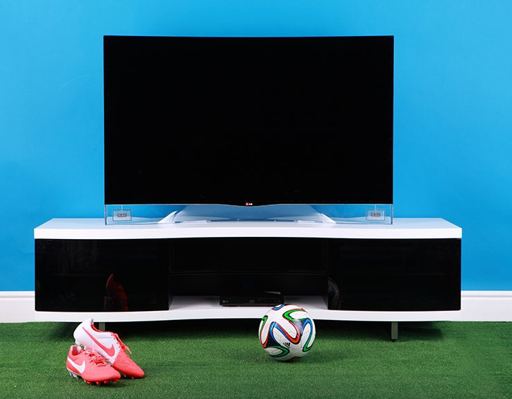 Getting Ready For The World World Cup At Bdi Collection Http Www