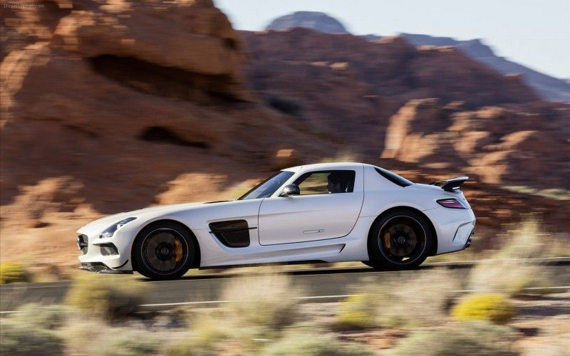 mercedes benz sls amg black series 2014 motors wheels art rh pinterest co uk