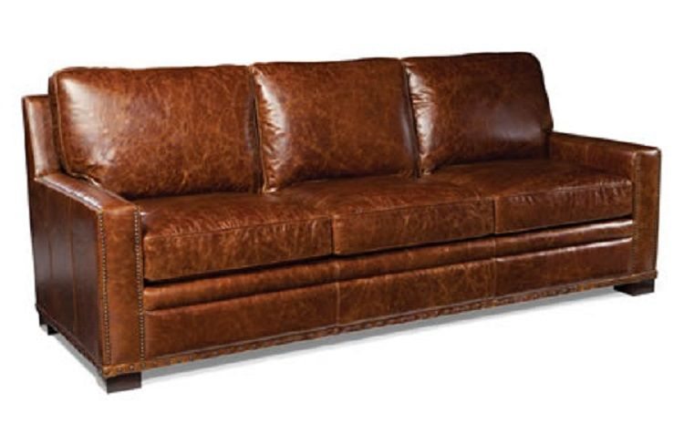 Free delivery and in stock! This handsome distressed leather ...